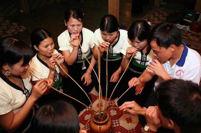 """Đến Quảng Bình mà không thử 8 đặc sản này đảm bảo bạn sẽ tiếc """"đứt ruột"""" - 2"""