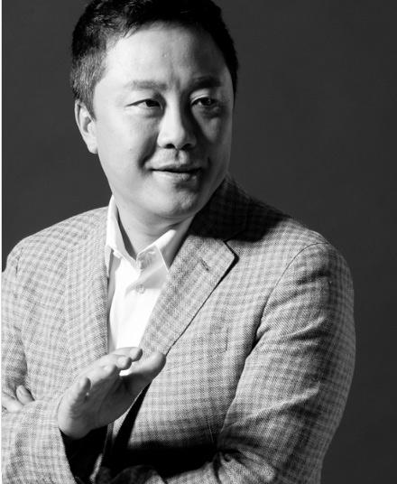 """Đại gia tỷ đô Hàn Quốc """"dốc tiền"""" vào ngành thẩm mỹ Việt Nam - 1"""