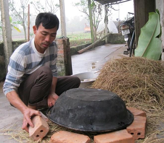 Cưỡng không nổi với 8 đặc sản nức tiếng Nam Định - 6