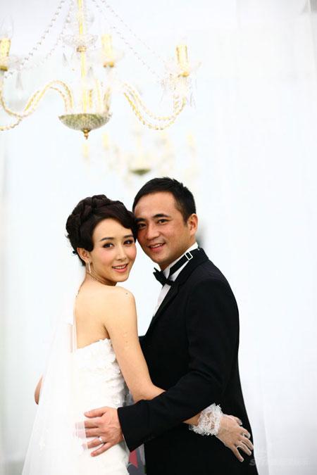 """Gia thế """"khủng"""" của đại gia Malaysia và cuộc tình với 2 mỹ nhân nức tiếng - 1"""