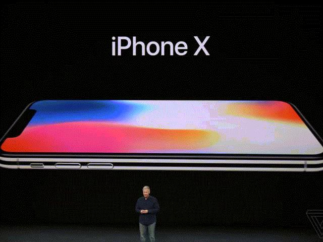 Những siêu phẩm nổi bật nhất trong buổi ra mắt của Apple