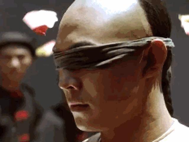 Những phiên bản ông tổ võ thuật quyền lực trên màn ảnh Hoa ngữ