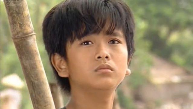 """20 năm sau bộ phim Đất phương Nam, """"bé An"""" Hùng Thuận đã đi đâu về đâu? - 1"""