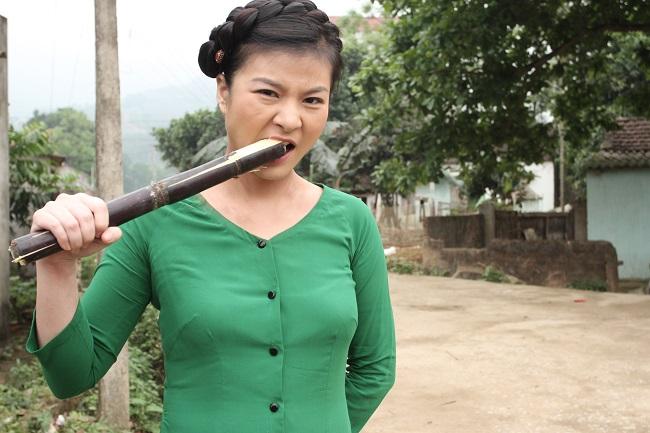 Hình tượng cô Mây đã trở thành vai diễn ấn tượng khó quên của Kim Oanh trong lòng khán giả. Sự nghiệp của cô sau này cũng có rất nhiều vai diễn có tính cách đanh đá. Cô Ló trong Ma làng cũng là một vai diễn khác rất ấn tượng của cô, và rất được khán giả yêu mến.
