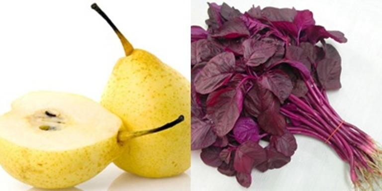 Nếu không muốn ngộ độc, đừng bao giờ kết hợp những thực phẩm này với nhau! - 1