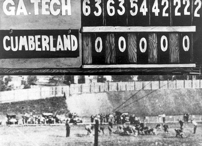 Tỷ số RUNG CHUYỂN thể thao: 30 giây, thua 0-222, VĐV ghi 101 điểm - 1