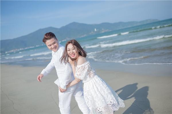 """Duy Khánh ly thân với vợ sau tin đồn cặp kè Thanh Hương """"Người phán xử"""" - 1"""