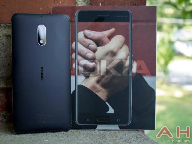"""Nokia 2 giá rẻ, pin """"trâu"""" sắp ra mắt"""