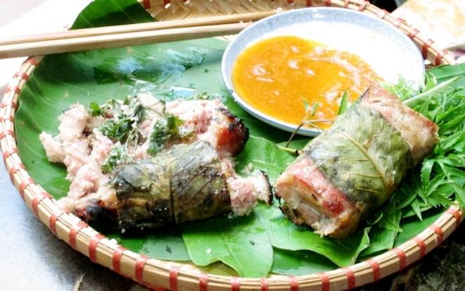 8 đặc sản Quảng Nam ăn một lần là nhớ mãi không quên - 3