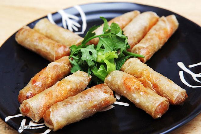 8 đặc sản Quảng Nam ăn một lần là nhớ mãi không quên - 6