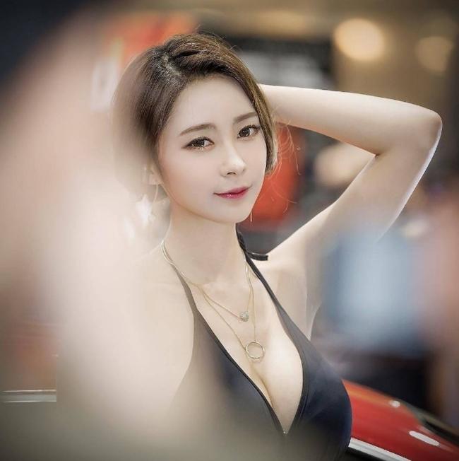 Phụ nữ Hàn từ lâu đã được đánh giá cao về nhan sắc so với các nước trong khu vực châu Á.
