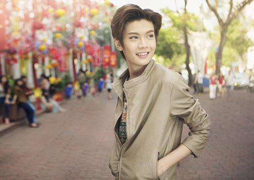 Đào Bá Lộc kể chuyện yêu MC kiêm danh hài hot nhất showbiz Việt - 1
