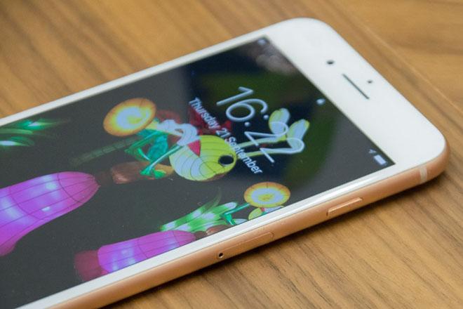 Khắc phục vấn đề hao pin trên iPhone khi cập nhật lên iOS 11 - 1