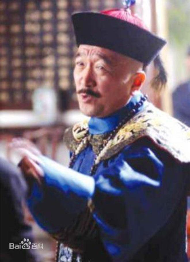 """""""Tể tướng Lưu gù"""": Người cha tàn nhẫn và bệnh ngôi sao ít ai ngờ - 1"""