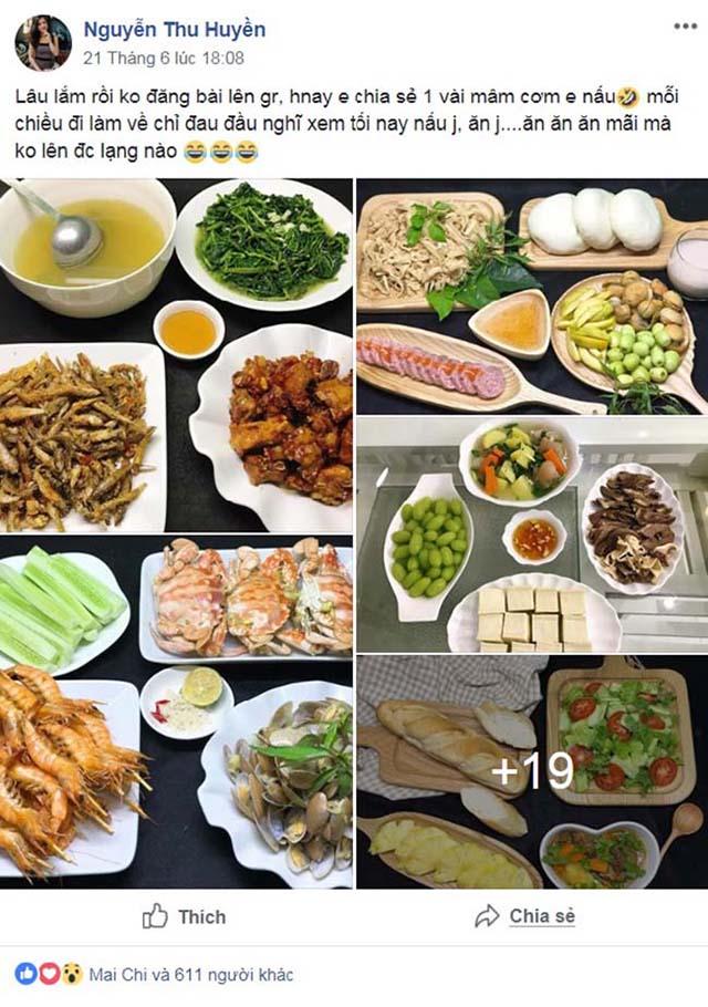 6 món ăn ngon xuất sắc nhất tuần, bất kỳ chị em nào cũng không thể bỏ qua - 1
