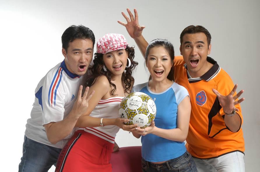 Quyền Linh, Tấn Beo bàng hoàng khi Messi và đồng đội thất bại thảm hại trước tuyển Pháp - 1