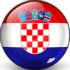 Chi tiết World Cup Croatia - Đan Mạch: Quyết đấu trong loạt luân lưu (KT) - 1