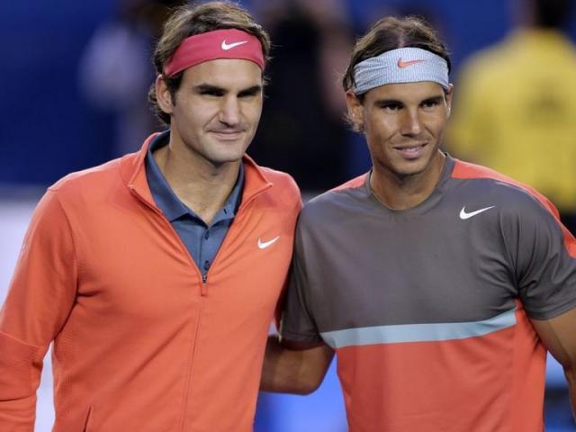 Tennis 24/7: World Cup tennis sắp khởi tranh, Federer mơ vô địch thế giới