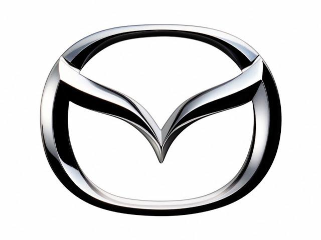 Bảng giá xe Mazda cập nhật mới nhất