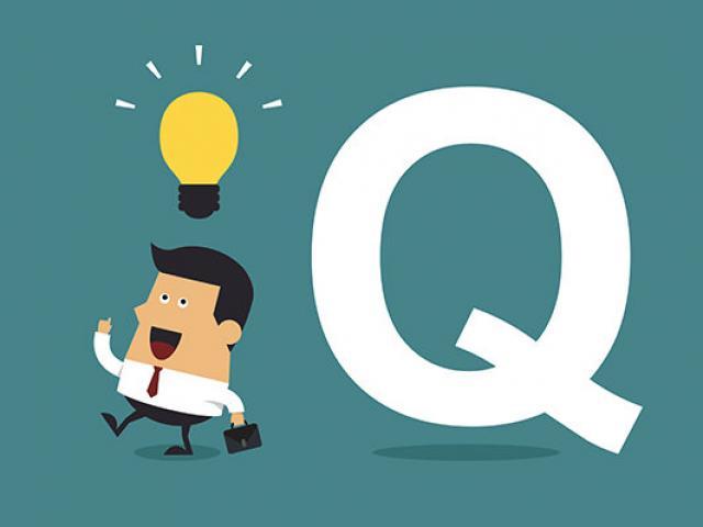 """Bài kiểm tra IQ cực """"khó nhằn"""" thử thách tư duy của bạn"""
