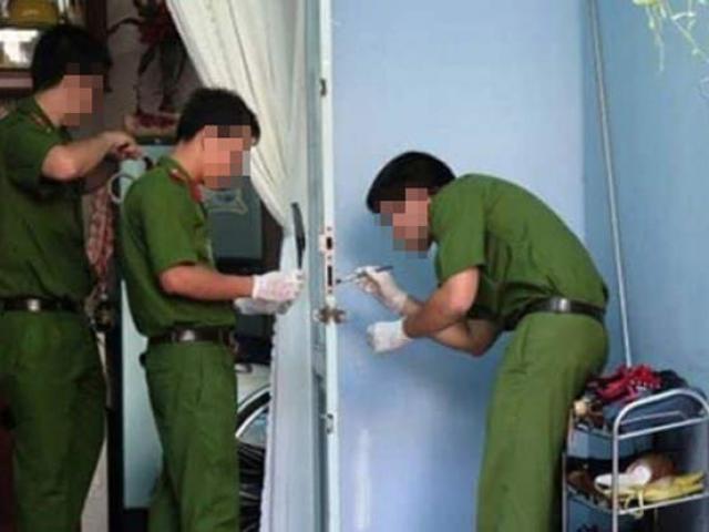 Án mạng kinh hoàng tại trung tâm cai nghiện, 4 người thương vong