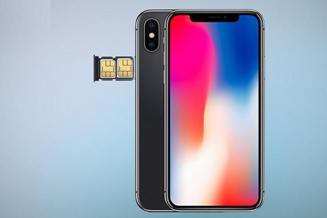 iPhone 2018 có thể vùi dập điện thoại Android nhờ 2 tính năng này - 1