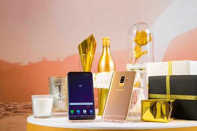 5 mẫu smartphone cao cấp giảm đến 4 triệu đồng tại Thế Giới Di Động - 1