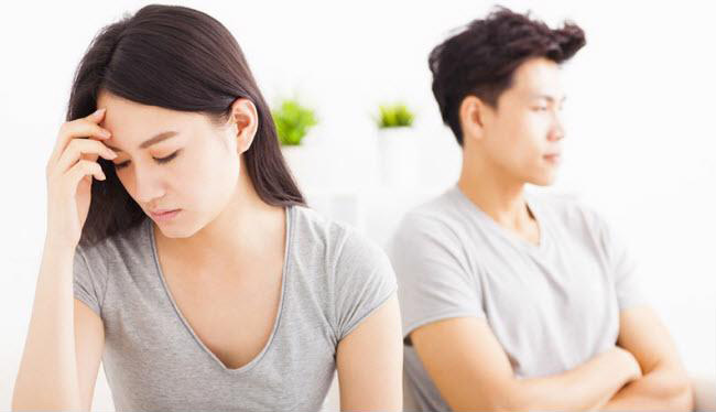 Tâm thư: Vợ chán chồng khi viêm đại tràng chữa mãi không hết - 1