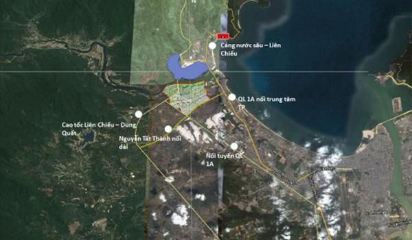 """Vì sao Eco Charm Premier Island được đánh giá là """"Cá chép hóa rồng""""? - 1"""