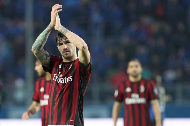 """Chuyển nhượng MU: """"Quỷ Đỏ"""" ra giá 44 triệu bảng cho SAO Milan - 1"""