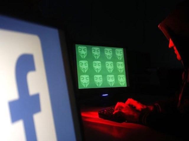 minds 1530580440 573 width640height480 Thực hư cáo buộc Facebook lén ghi âm hoạt động của người dùng