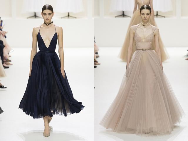 Mọi quý cô muốn mơ mãi giấc mơ Christian Dior