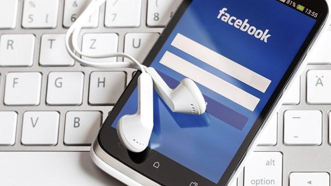 facbook ghi am nguoi dung 1530667941 778 width660height371 Thực hư cáo buộc Facebook lén ghi âm hoạt động của người dùng
