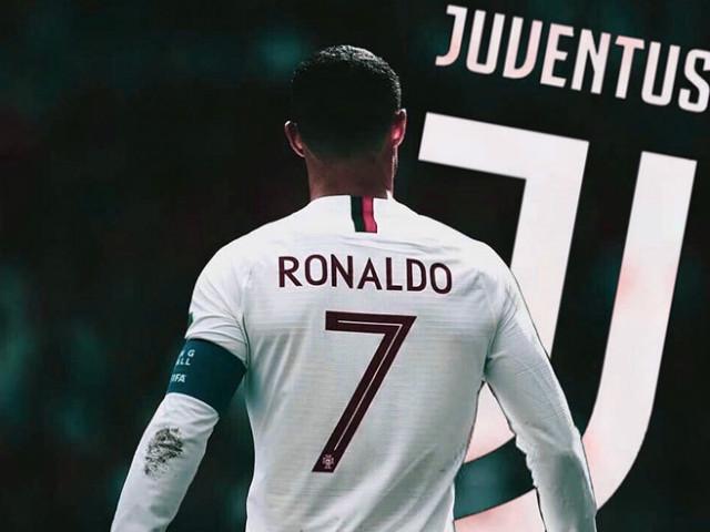 """Chấn động Ronaldo rời Real, đến Juventus: Xong kiểm tra y tế, 99,9% nổ """"bom tấn"""""""