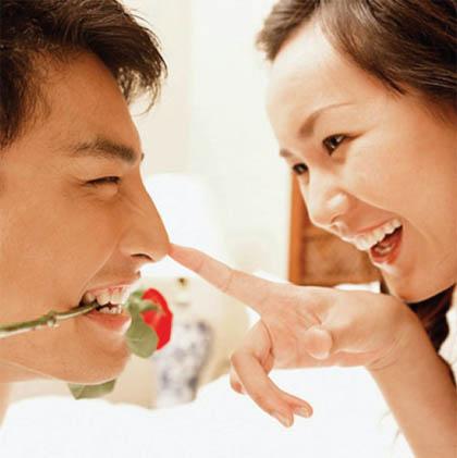 Tràn đầy hạnh phúc đến nhà người yêu ra mắt, một bức ảnh đã khiến trái tim tôi tan nát - 1