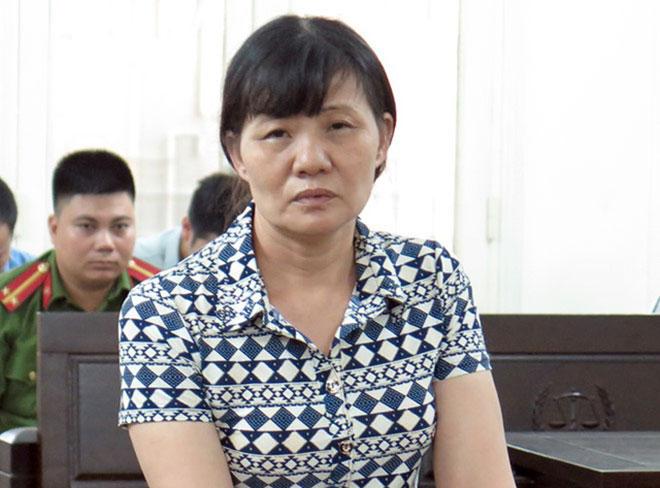 Vụ mẹ đầu độc 2 con gái ở Hà Nội: Gia đình ly tán, nỗi đau người ở lại - 1