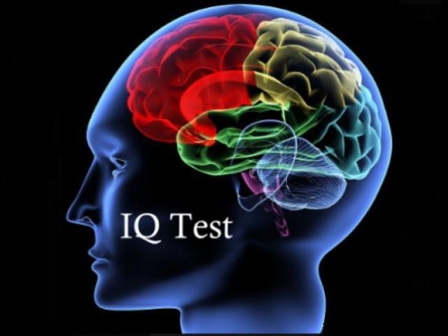 6 câu hỏi IQ làm khó cả những người thông minh nhất