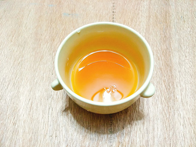 Kem sữa chua chanh leo ngọt mát mà dễ làm vô cùng - 3