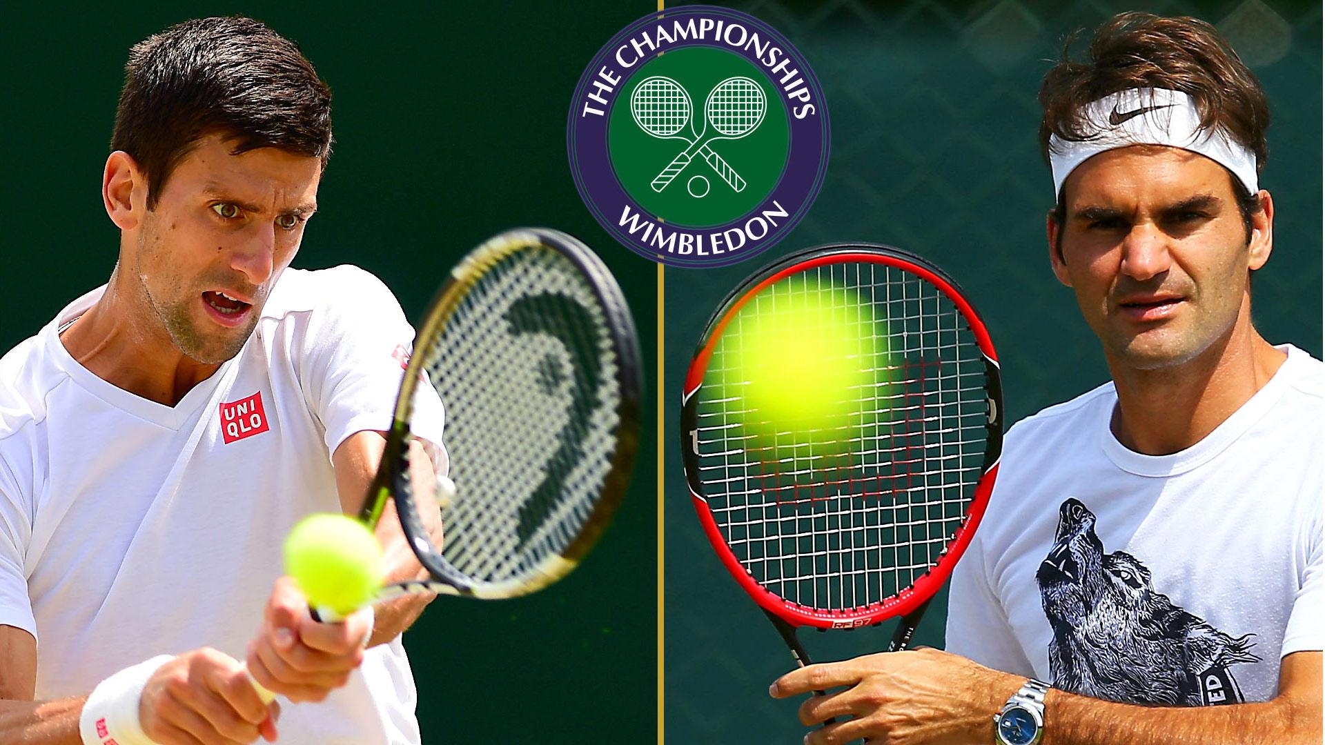 Siêu kinh điển Federer - Nadal: 10 năm trận đấu thiên niên kỷ (Chung kết Wimbledon 2008) - 7