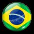Chi tiết World Cup, Brazil - Bỉ: Dốc toàn lực trong những phút cuối (KT) - 1