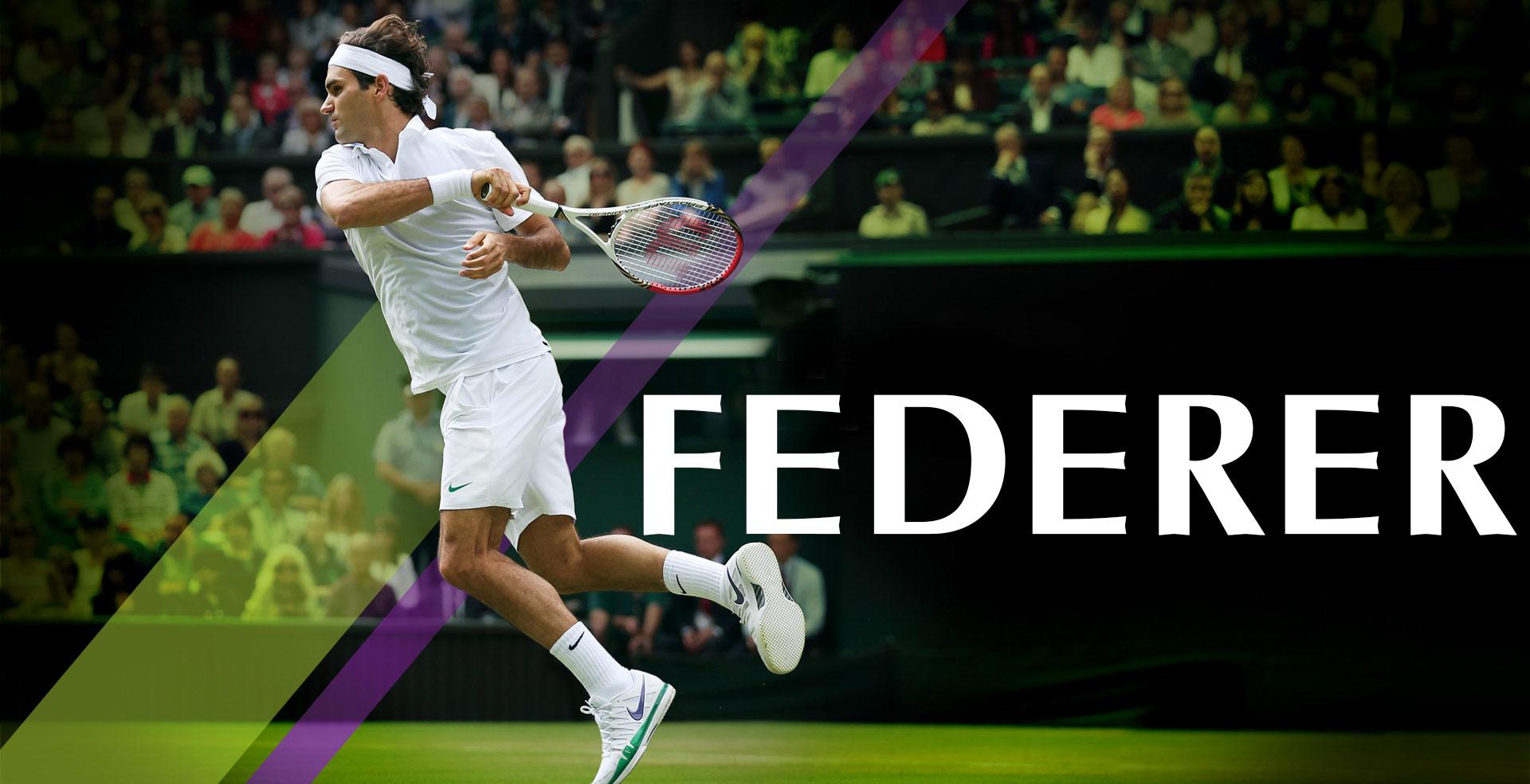Siêu kinh điển Federer - Nadal: 10 năm trận đấu thiên niên kỷ (Chung kết Wimbledon 2008) - 17
