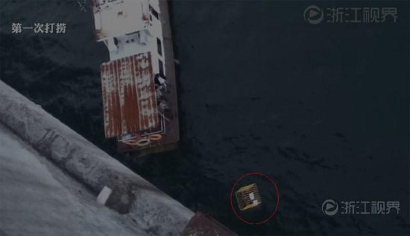 Bí mật đằng sau vụ giết hại, dìm xác tỷ phú TQ dưới lòng hồ suốt 2 năm - 1