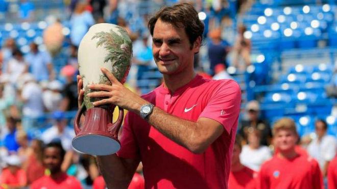 Tin thể thao HOT 7/7: Serena quên cả mình vô địch Wimbledon mấy lần - 1