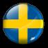 Chi tiết World Cup Thụy Điển - Anh: Vé vào bán kết xứng đáng (KT) - 1
