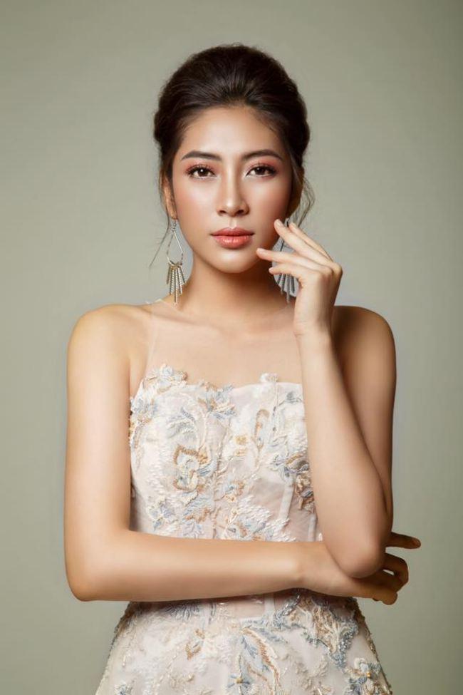 """Hoa hậu Đặng Thu Thảo tuyên bố """"cạch mặt"""" chị gái và đi lấy chồng - 1"""