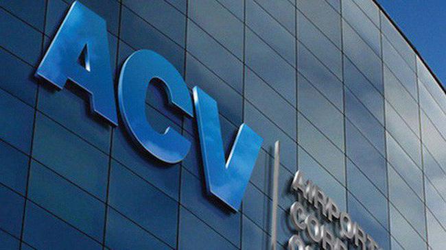 ACV lên tiếng vụ bổ nhiệm hàng loạt cán bộ trước khi nghỉ hưu - 1