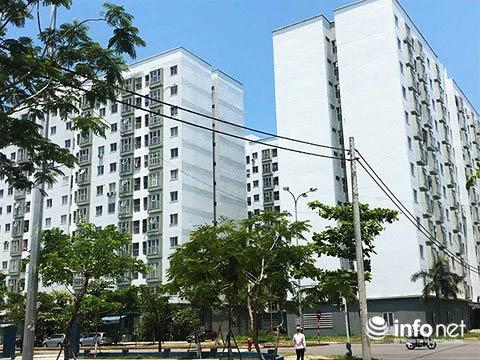 Đà Nẵng: Thanh tra việc bố trí căn hộ nhà nước cho 1.324 cán bộ công chức - 1