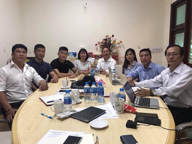 Nóng, Flores đấu Trương Đình Hoàng: Hoành tráng chưa từng có tại Việt Nam - 1