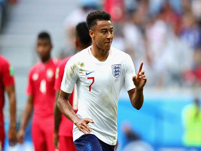Trực tiếp tin nóng bán kết World Cup 2018: Thống kê khủng của SAO MU