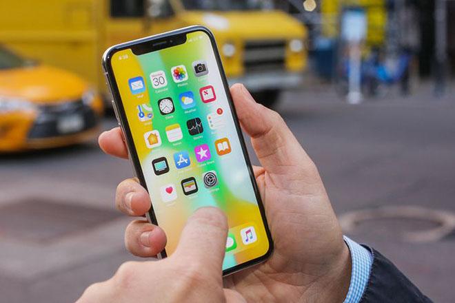 NÓNG: Apple đã ngừng sản xuất iPhone X và iPhone SE? - 1
